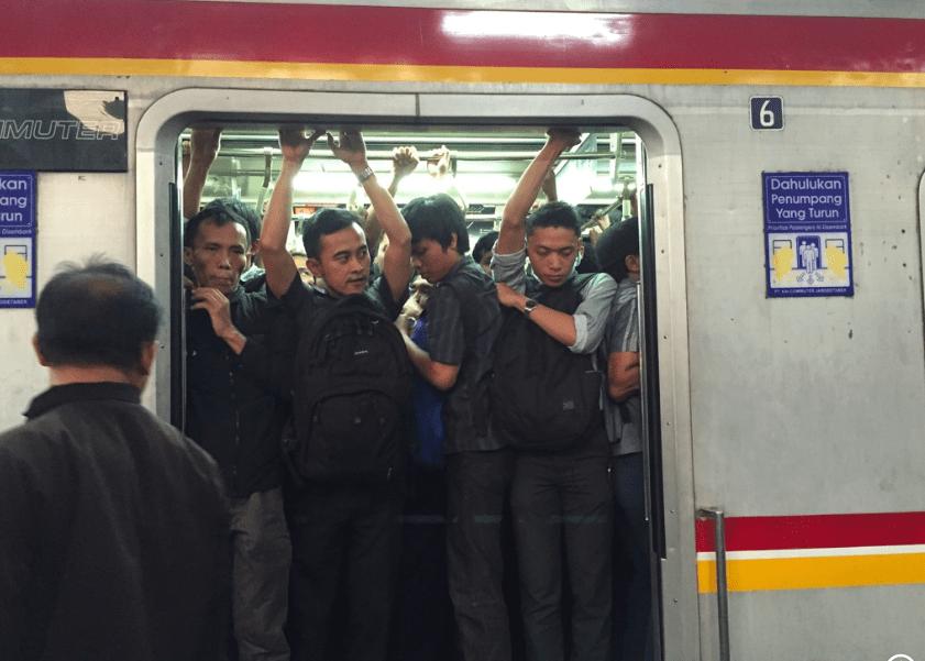 ジャカルタの治安!インドネシア生活に基づいて最新治安情報と注意点を解説
