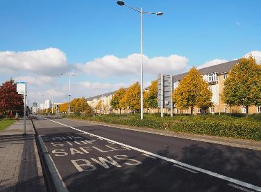 カーディフ大学留学:イギリスで住居を自力で探す方法