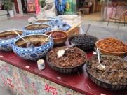 Sichuan Hotpot as street food?
