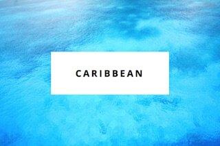 Caribbean dest