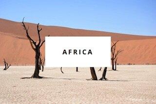 africa dest