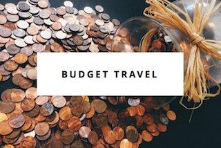 budget top