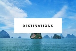 destinations link