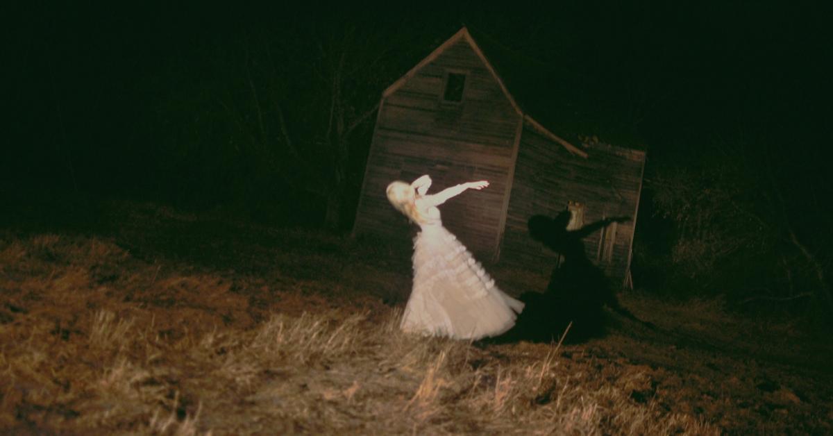 7 Terrifying Documentaries That Will Keep You Awake At Night