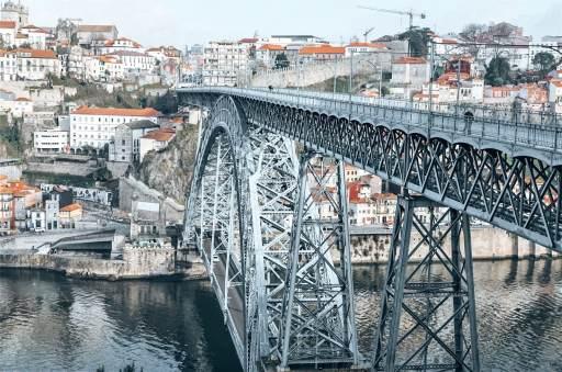dom-luis-bridge