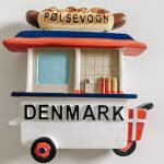 Epic 2 Days in Copenhagen: The Best Itinerary