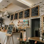 Breakfast in Wroclaw: The Best Places To Start The Day