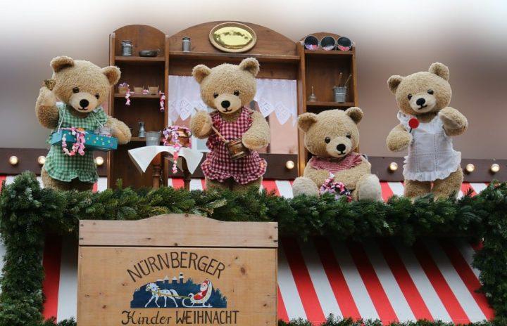 toy museum nuremberg