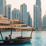 Things to Buy in Dubai: 10 Ideas for Useful Gifts