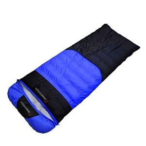 Emarth Extreme Cold-Weather Winter Sleeping Bag