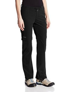 Outdoor Research Women's Ferrosi Convertible Pants