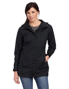 Columbia Women's Splash A Little Rain Jacket