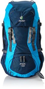 Deuter Fox 30 Kid's Hiking Backpack