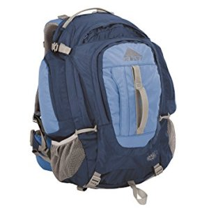 Kelty Women's Redwing 40 Internal Frame Pack