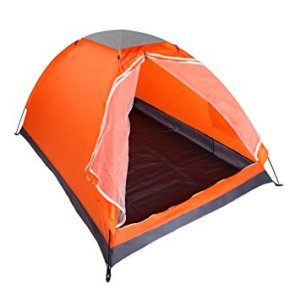 Yodo Lightweight 2 Person Backpacking Tent