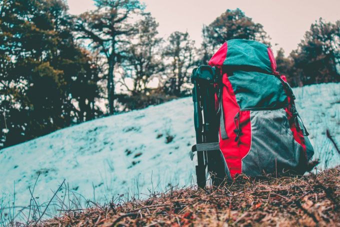 Things to Consider when Choosing the right Backpack