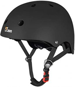 JBM Multiple Sports Skating Helmet
