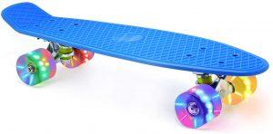 Merkapa-Complete-Skateboard
