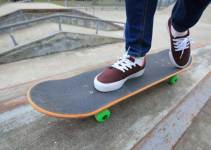 Most Durable Skateboard Shoes