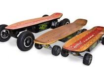 Best Electric Skateboards Under 500 |