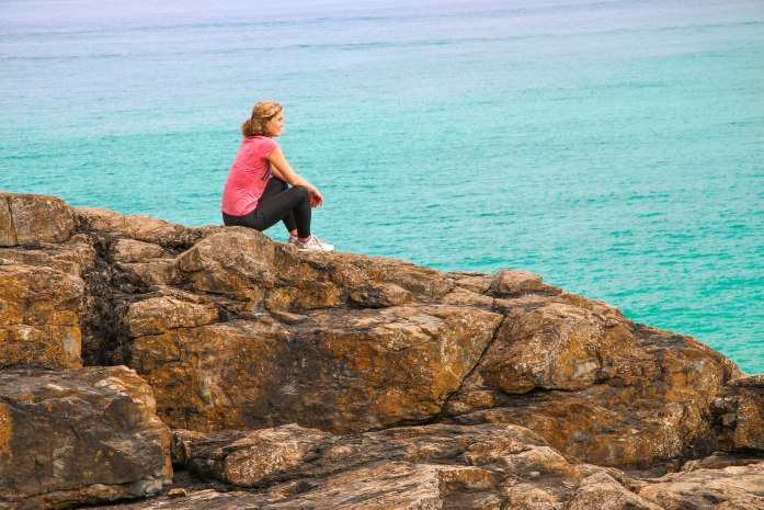 Things You Don't Want to Hear Before You Go Solo Travelling