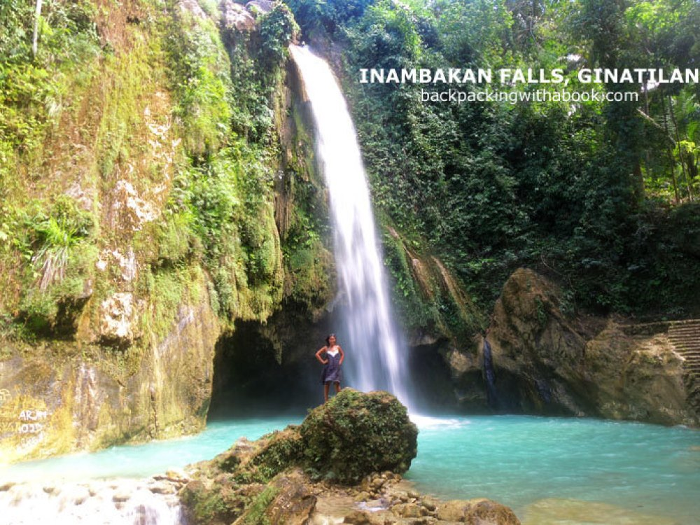 Ultimate Guide to Southern Cebu