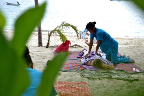 MALAPASCUA ISLAND TRAVEL GUIDE 2019 | Things to Do in Malapascua