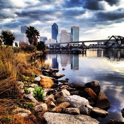 Jacksonville Florida Travel Guide
