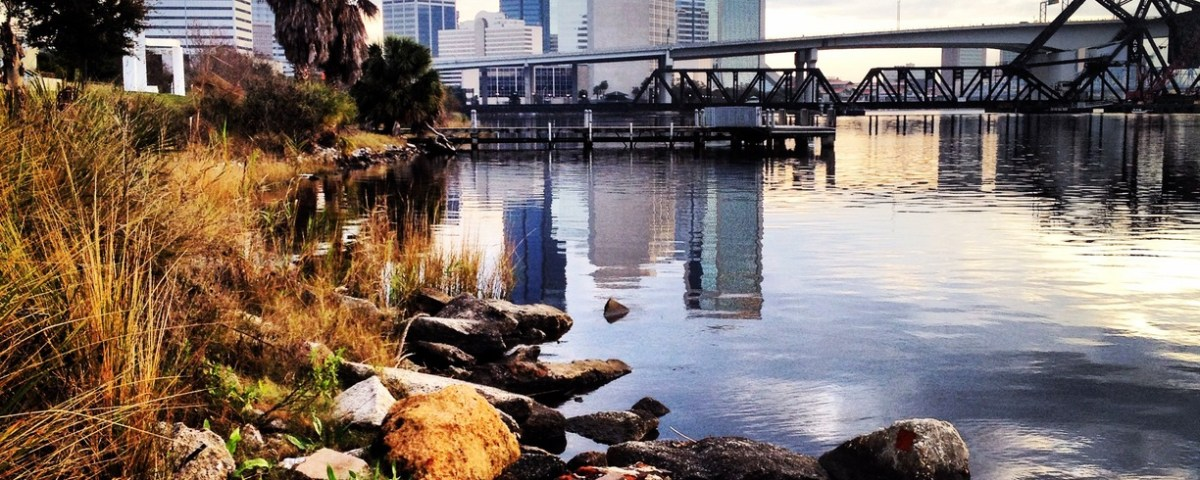 Jacksonville Florida Travel Guide