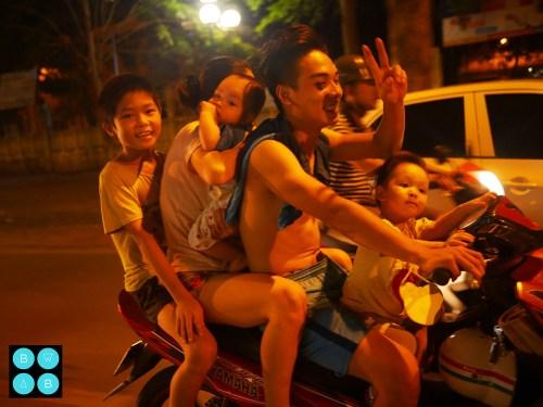 Northern Vietnam Travel Guide Hanoi Motorbike.jpg