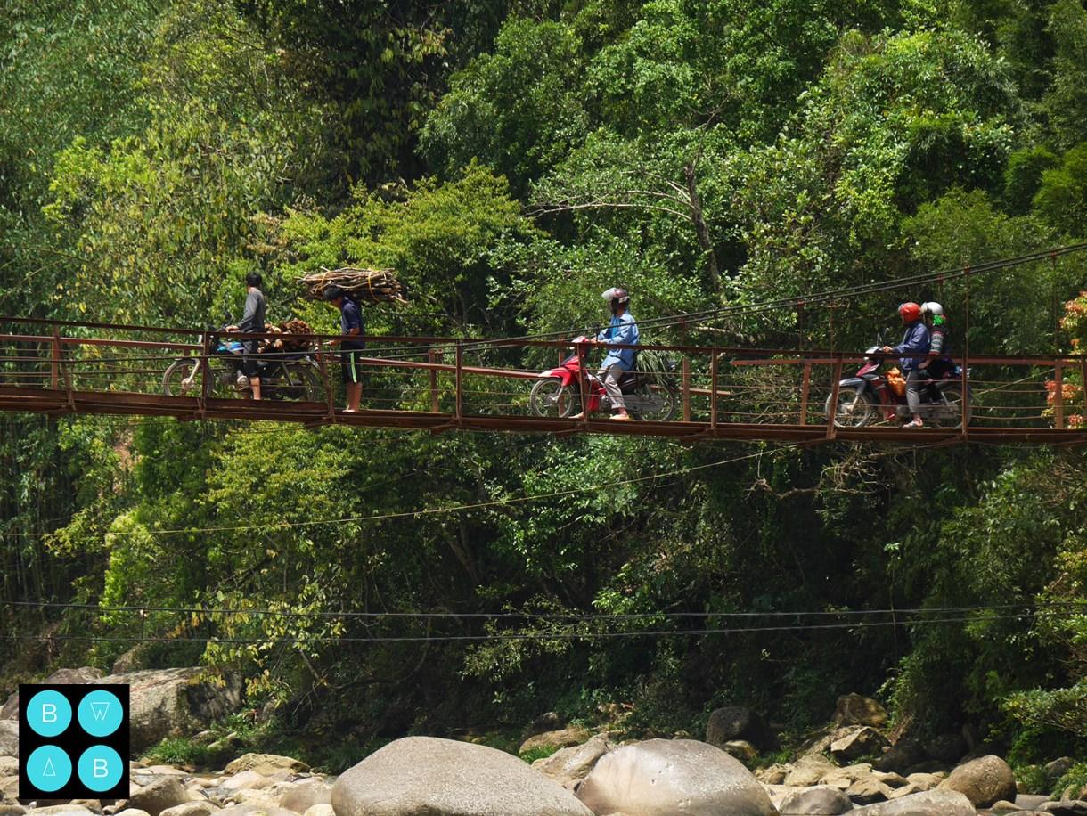 Northern Vietnam Travel Guide Sapa Travel Guide 4