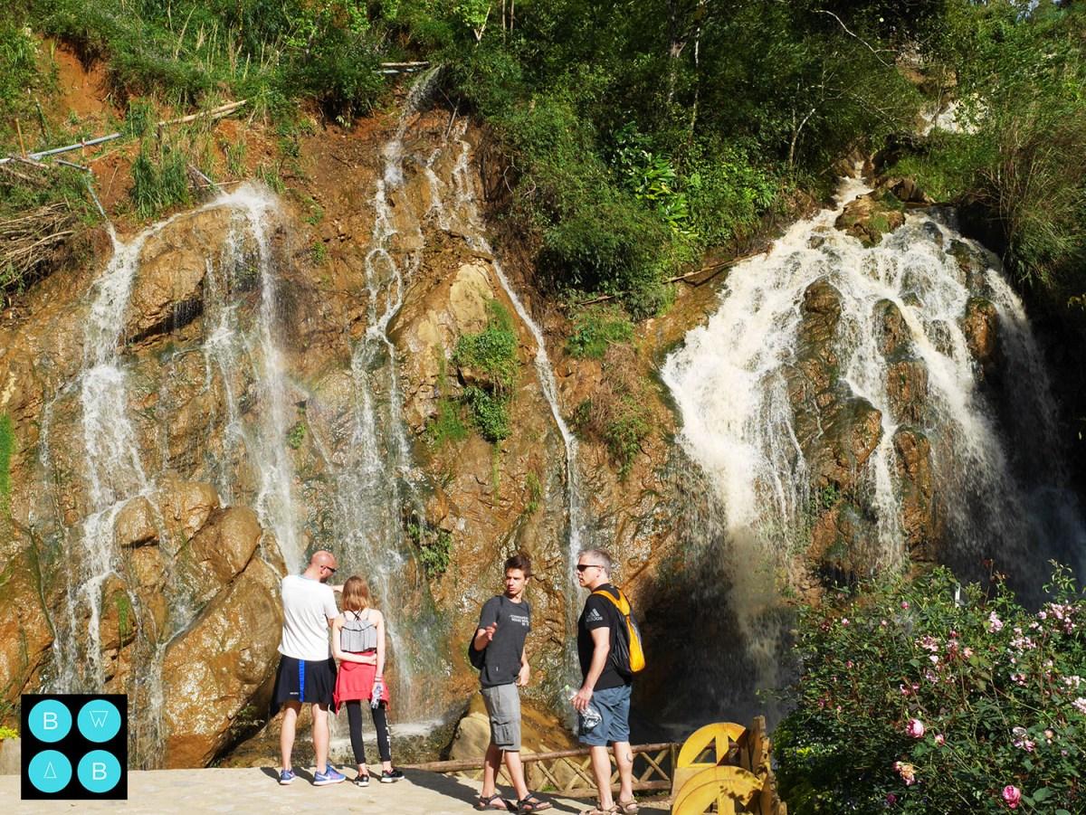 Northern Vietnam Travel Guide Sapa Travel Guide