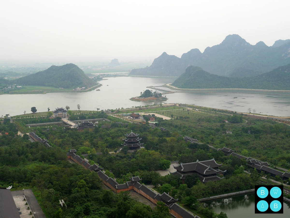 Northern Vietnam Travel Ninh Binh