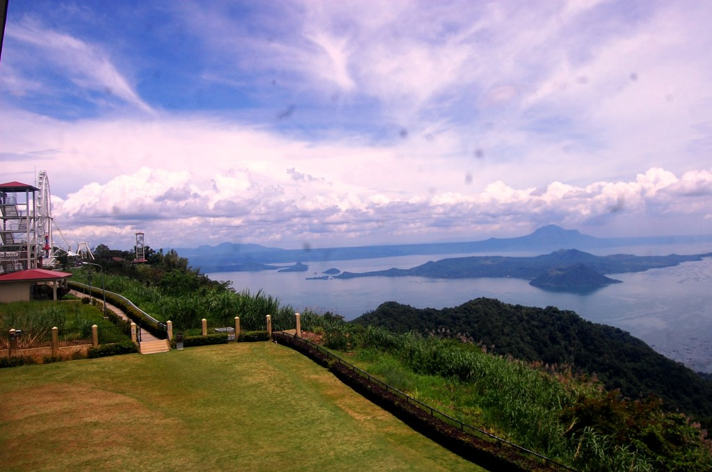 Taal Vista Hotel Blog Tagaytay Travel Guide 8