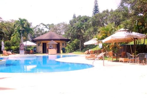 Taal Vista Hotel Blog Tagaytay Travel Guide 9