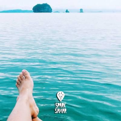 Samar Travel Guide