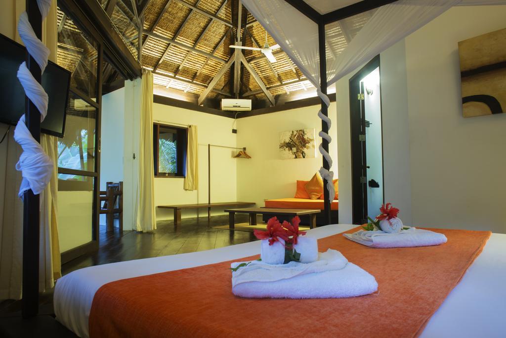 siargao travel guide midrange accommodation