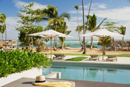 punta cana travel guide where to stay in punta cana