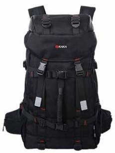 KAKA Travel Backpack Sports Bag
