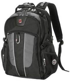 SwissGear Backpack Laptop Travel Backpack