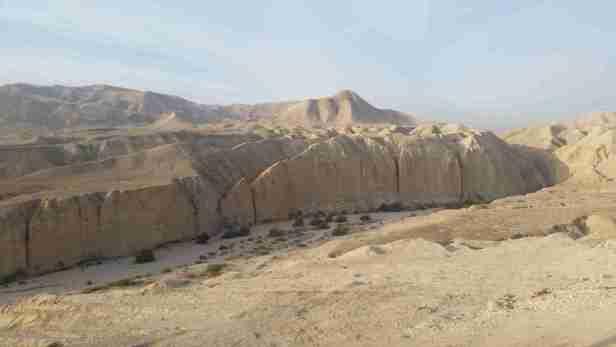 wadi og.jpg