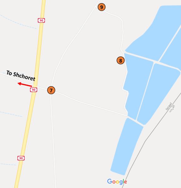 birdmap3