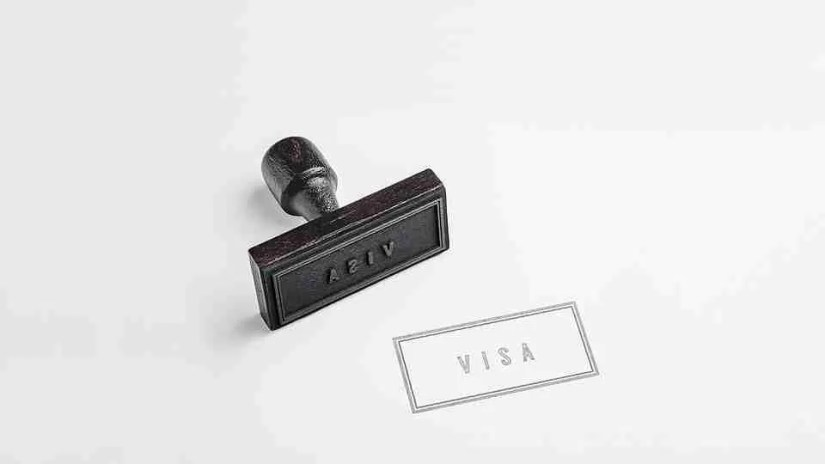 Check if you need a visa to Israel