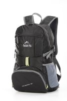 Venture Pal Light Weight Packable Durable Travel Backpack Daypack
