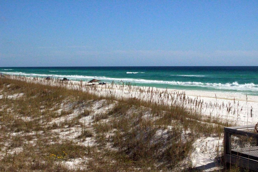 FW-Beach2
