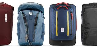 The 9 Best Backpack For 2021
