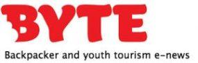 The Byte Magazine