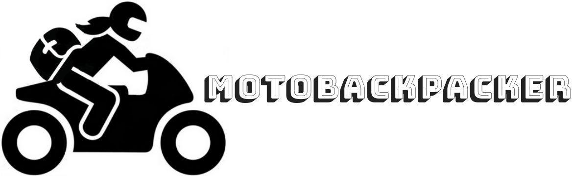 Backpacks and Motorbikes