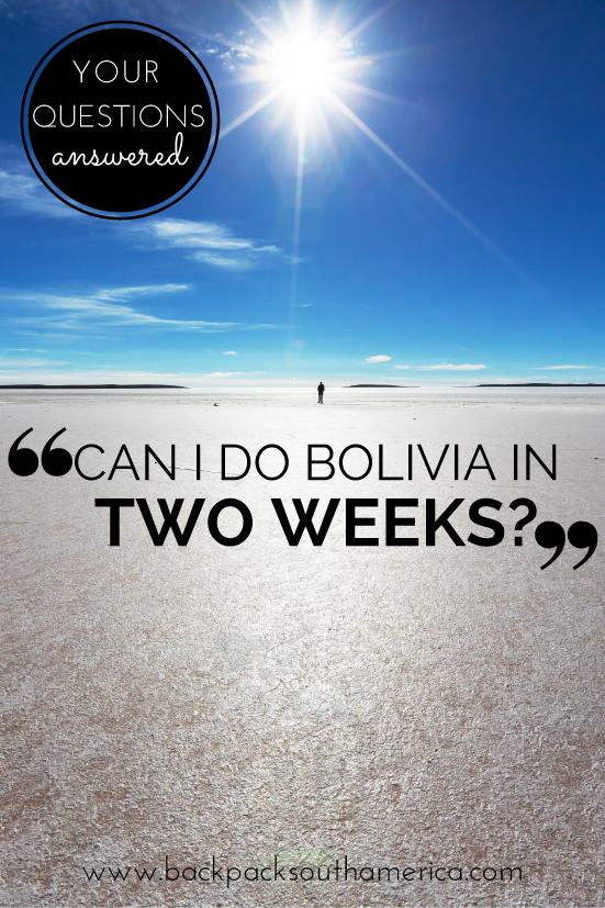 Bolivia-Two-Weeks