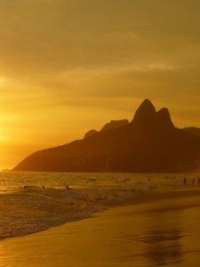 7 Tips for Solo Travelers Visiting Brazil for the First Time